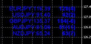 20100508141601