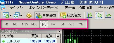 20121230_100801
